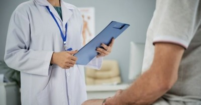 Laki-Laki Wajib Tahu 6 Penyebab Kanker Prostat Ini