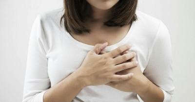 7 Keluhan Sering Dialami Ibu Menyusui Cara Mengatasinya