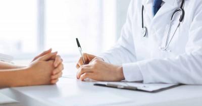 Tips Memilih Dokter Anak untuk Bayi yang Baru Lahir