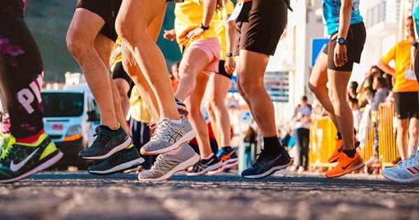 7 Cara Menurunkan Berat Badan Setelah Menyusui Popmama Com
