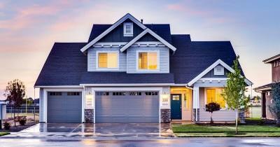 Perhatikan 5 Poin Ini Sebelum Membeli Rumah Perumahan Cluster