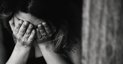 Keji Penemuan Jasad Anak 7 Tahun, Diduga Ada Kekerasan Seksual
