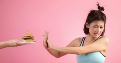 Ternyata 5 Makanan Ini Bisa Berbahaya Masa Kehamilan