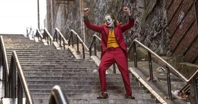 Pelajaran yang Bisa Diambil untuk Keluarga Mama dari Film Joker