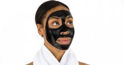 7 Masker Wajah Alami Ibu Hamil
