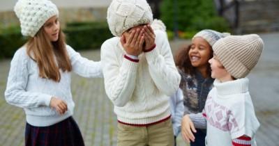 Lika-Liku Kehidupan Sosial Anak Remaja Dijauhi Teman hingga Bullying