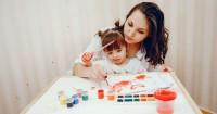 Sulit Hamil Anak Kedua? Bisa Jadi Akibat Infertilitas Sekunder