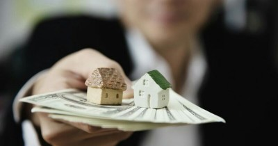 5 Jenis 'Utang Sehat' Layak Dilakukan dalam Keuangan Rumah Tangga