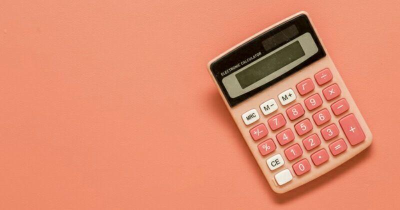 5. Menawarkan harga realistis transparan