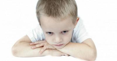Penting! Tanda Anak Mengalami Gangguan Mental dan Cara Mengatasinya!