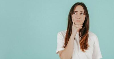 7 Cara Alami Menghilangkan Belang Wajah