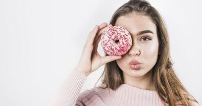 Diabetes Saat Hamil Faktor Risiko, Gejala Cara Mengatasinya