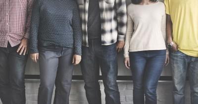 7 Cara Mendapatkan Teman Baik Berapa Pun Usia Kamu Saat Ini
