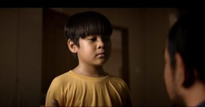 Oka Antara Ajarkan Tanggung Jawab, Video First Look NKCTHI Bikin Haru