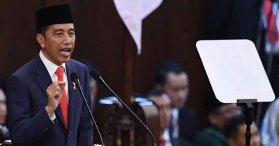 KPAI Anak Terima Sepeda dari Jokowi Bunuh Diri karena Bullying