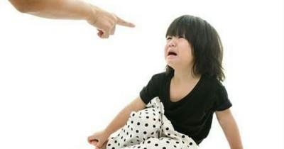 Awas! 7 Kesalahan Orangtua ini Dapat Menghambat Kesuksesan Anak!