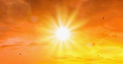 Waspada Tanpa Disadari, Ini Bahaya Sinar UV Kesehatan Kulit