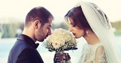 Terkesan Sepele, Tapi Ini 7 Penyebab Suami Ilfil Sang Istri