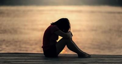 Yuk, Kenali 6 Masalah Tidur pada Anak