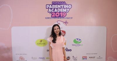 Lina Amelia Pejuang IVF Berhasil 2 Kali Jalani Bayi Tabung