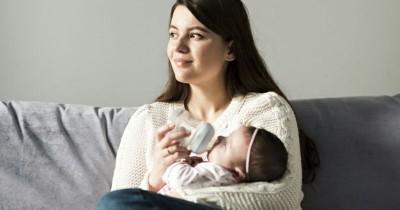 4 Cara Mensterilkan Botol Bayi Agar Bebas dari Kuman Penyakit