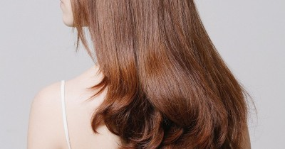 7 Kebiasaan Sehari-hari Dapat Merusak Rambut