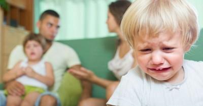 Apa Itu Parental Burnout Bagaimana Cara Mengatasinya