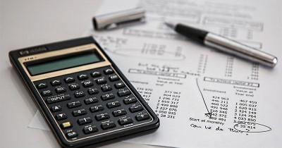 Tips Mengatasi Masalah Keuangan Keluarga Tengah Pandemi