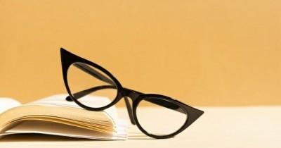 Cara Membersihkan Kacamata, Apakah Kamu Lakukan Sudah Benar