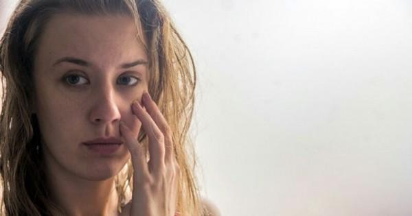 1. Gejala stress pasca trauma atau PTSD dapat menghambat kegiatan sehari-hari