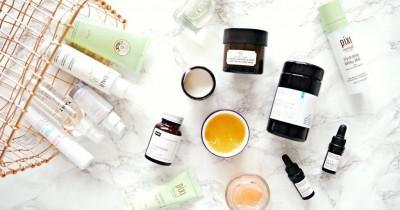 Ha 5 Menit Ini Urutan Skincare Tepat Pagi Hari