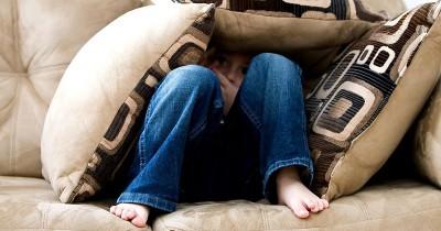 Ketahui! Ini 5 Tanda Anak Mengalami Masalah Perilaku