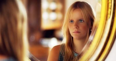Gangguan Dismorfik Tubuh Masalah Mental Anak Merasa Jelek