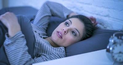 7 Alasan Insomnia Menyerang Saat Kehamilan Trisemester Kedua