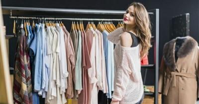 6 Alasan Kenapa Lebih Baik Menyewa Pakaian Branded Fashion Rental