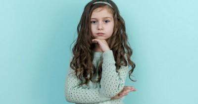 Gunakan 5 Bahan Alami Ini Atasi Rambut Rontok Anak Balita