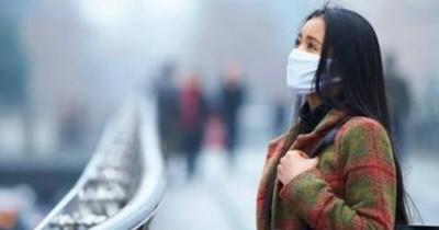Inilah 5 Konsekuensi Serius Akibat Paparan Polusi Udara bagi Ibu Hamil