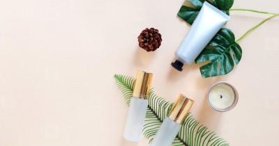 5 Kombinasi Skincare Harus Dihindari agar Wajah Tak Iritasi