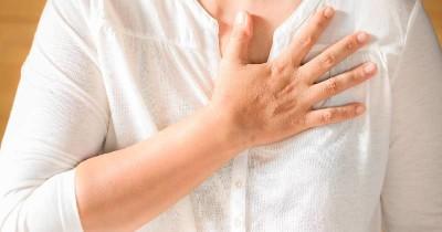 Waspada Bradycardia, Denyut Jantung Terasa Melambat saat Hamil