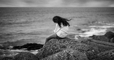 5 Cara Mengatasi Kesendirian Karena Pu Sifat Pemalu