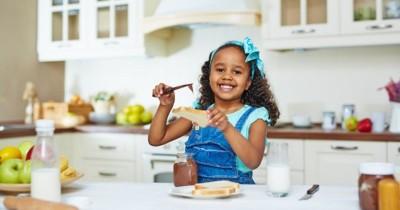 5 Makanan Sumber Omega 3 Anak Pengidap Alergi Ikan-ikanan