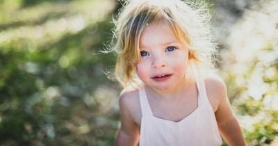 Orangtua Harus Mengetahui Tanda Anak Memiliki Sifat Keras Kepala