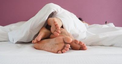 Ukuran Penis Laki-Laki Payudara Perempuan Berbagai Negara Dunia
