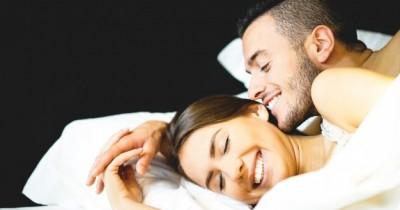 Benarkah Berhubungan Seks saat Hamil Tua Bisa Merangsang Persalinan