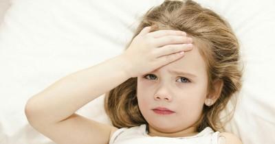 5 Penyebab Kejang pada Anak Balita, Ketahui Sejak Dini, Yuk!