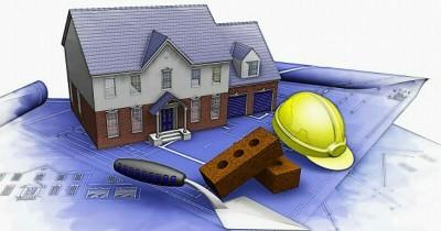 5 Poin Sangat Penting Saat Memilih Bahan Bangunan Rumah