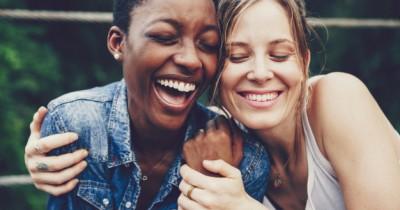 7 Bantuan Bisa Ditawarkan bagi Teman Baru Melahirkan