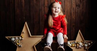5 Panduan Memilih Celana Legging yang Nyaman untuk Anak Balita