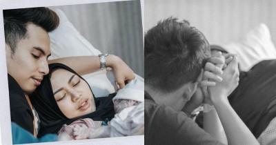Unik Seperti Xabiru, Ini Dia Arti Nama Anak Kedua Rachel Ven & Niko