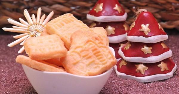 advent bakery calories christmas 207069 CaraBiasa.com